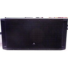 JBL SRX828SP Powered Subwoofer