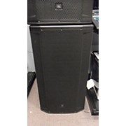 JBL SRX835P Powered Speaker