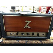 Dr Z SRZ 65 Tube Guitar Amp Head