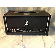 Dr Z SRZ Sixty Five Tube Guitar Amp Head