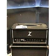Dr Z SRZ Sixty Five Tube Guitar Amp Head