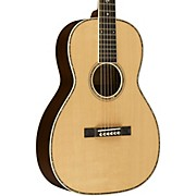 Martin SS-0041GB-17 Acoustic Guitar