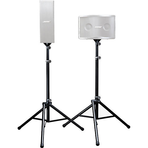 Bose SS-10 402/802/502A Speaker Stand