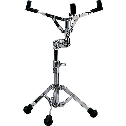 Sonor SS 117 Snare Drum Stand