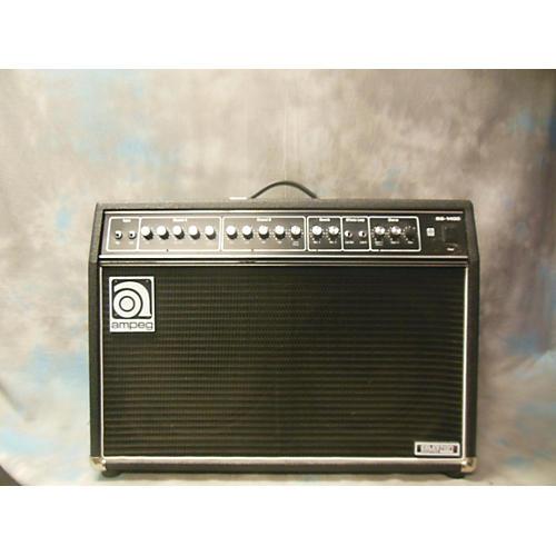 Ampeg SS 140c Guitar Combo Amp-thumbnail