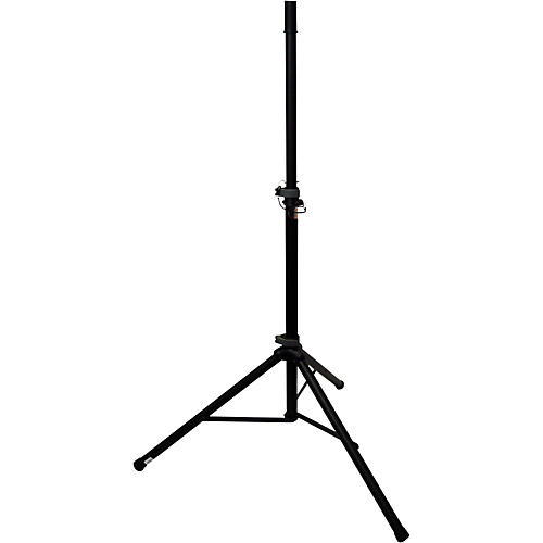 Peak Music Stands SS-20 Aluminum Speaker Stand with Safety Pin