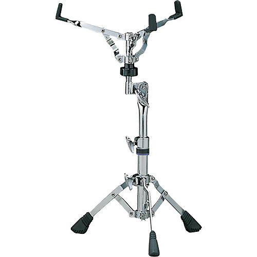 Yamaha SS-745 Single Braced Snare Stand