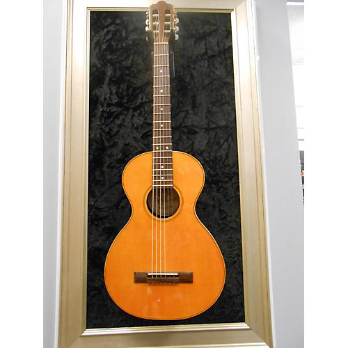 Mitchell SS-C10 OR Acoustic Guitar-thumbnail