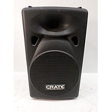 Crate SS10 Unpowered Speaker