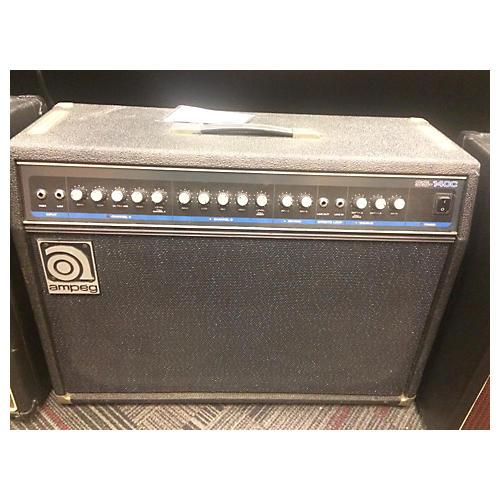 Ampeg SS140C Guitar Combo Amp-thumbnail