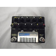 AMT Electronics SS20 Guitar Preamp
