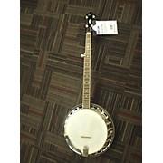 SAGA SS3 Banjo