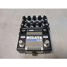 AMT Electronics SS30 Bulava 3-Channel Pedal
