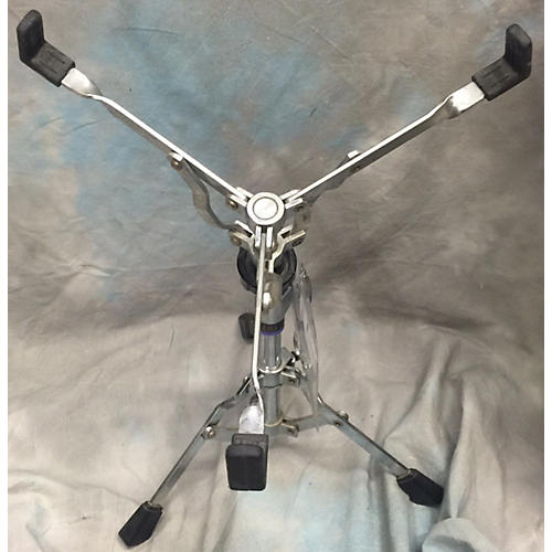 Yamaha SS650 Snare Stand