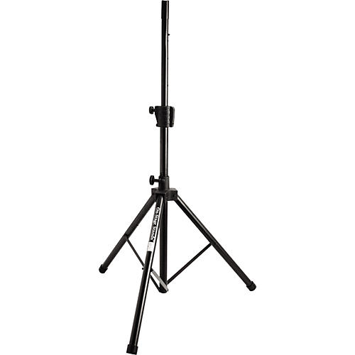On-Stage Stands SS7766 Airhead Speaker Stand