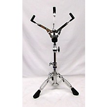 Yamaha SS840 Snare Stand