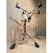 Yamaha SS940 Snare Stand