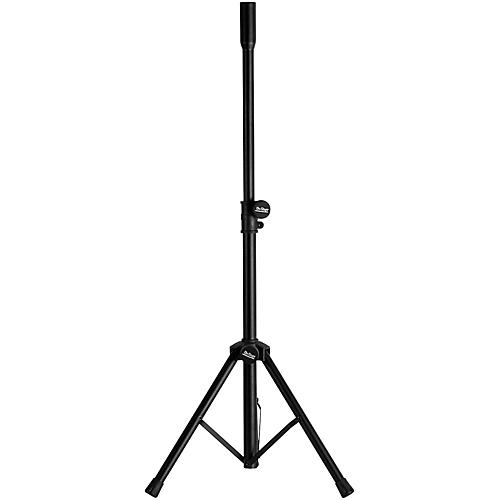On-Stage Stands SSAS7000B Mini Adjustable Speaker Stand-thumbnail