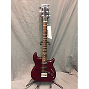 Yamaha SSC-500 Solid Body Electric Guitar