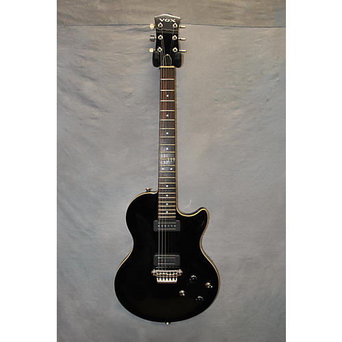 Vox SSC33 Solid Body Electric Guitar-thumbnail