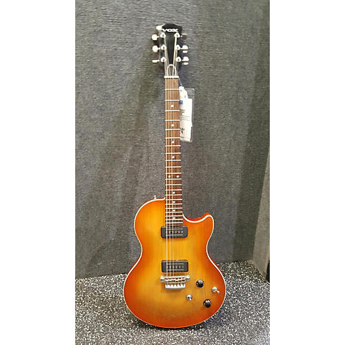Vox SSC33 Solid Body Electric Guitar
