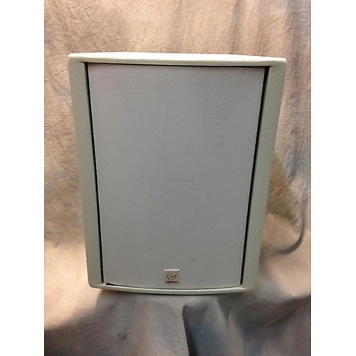 Peavey SSE10 Unpowered Speaker-thumbnail