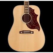 Gibson SSFBACG17 Firebird Acoustic-Electric Guitar