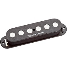 Seymour Duncan SSL-4 Quarter Pound Flat Electric Guitar Pickup