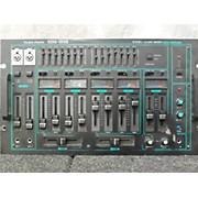 Radio Shack SSM-1200 Unpowered Mixer