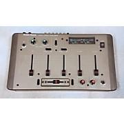 Radio Shack SSM-60 DJ Mixer