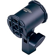 Avantone SSM Professional Shockmount for Pencil Microphones