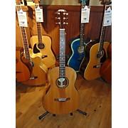Great Divide SSO-N Acoustic Guitar