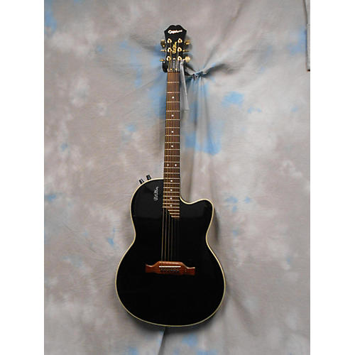 Epiphone SST Chet Atkins Solid Body Electric Guitar