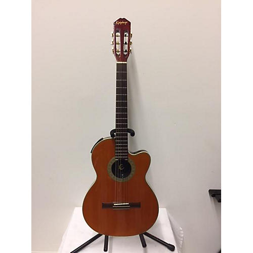 Epiphone SST Classic 1.75 Acoustic Electric Guitar