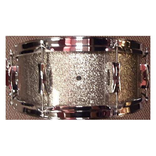 Pearl SST Drum METAL SPARKLE