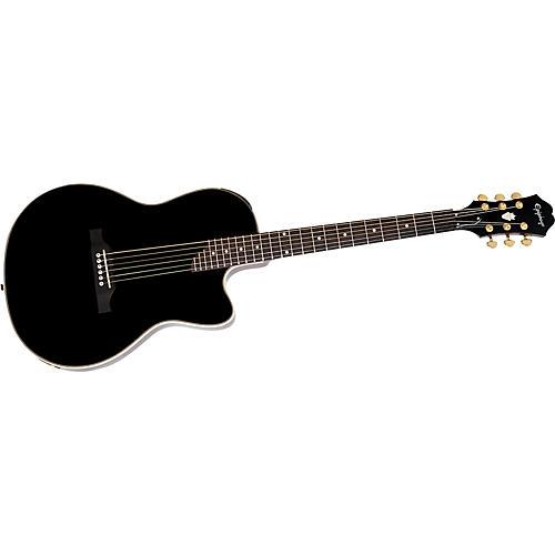 Epiphone SST Studio Acoustic-Electric Guitar-thumbnail