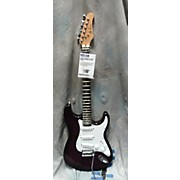 Jay Turser ST 200 Solid Body Electric Guitar