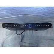 SoundTech ST 200CL Compressor