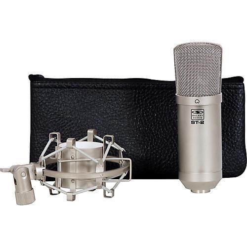 Galaxy Audio ST-2B USB RECORDING MIC