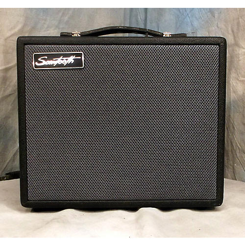 In Store Used ST-AMP-10 Guitar Combo Amp