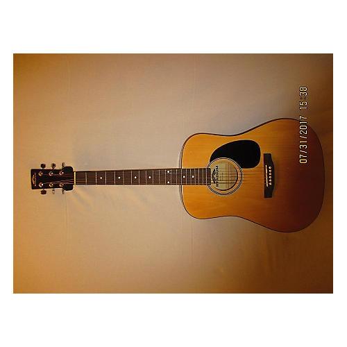 Stadium ST Acoustic Guitar