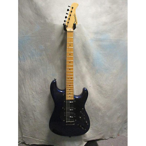 Charvel ST Deluxe Solid Body Electric Guitar