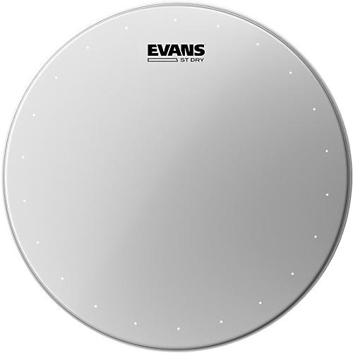 Evans ST Dry Coated Snare Drumhead-thumbnail