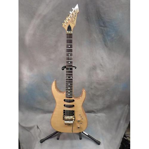 B.C. Rich ST-III NJ Series Solid Body Electric Guitar