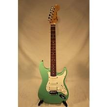 EKO ST-JB Solid Body Electric Guitar
