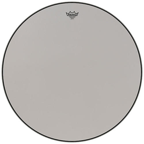 Remo ST-Series Suede Hazy Low-Profile Timpani Drumhead 28 in.