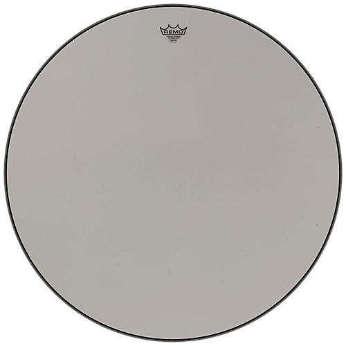 Remo ST-Series Suede Hazy Low-Profile Timpani Drumhead-thumbnail