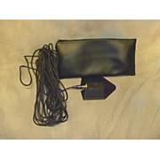 CAD ST100 Condenser Microphone