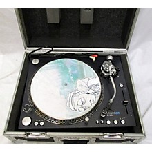 Stanton ST150 - SOLD AS IS Turntable
