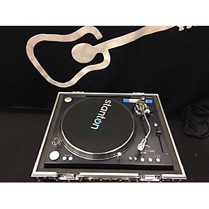 Pre-owned Stanton ST150 Turntable by Stanton